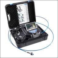 strumenti di spazzacamino a castelmella (BS)